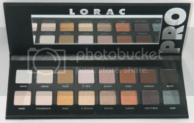 photo LoracProPaletteReview03_zpsedcff3ec.jpg