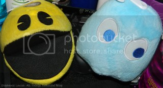 photo PacManGhostPlushforHoliday2013_zps065c3361.jpg