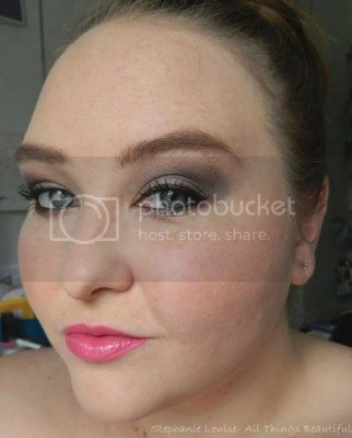 photo Rimmel-Nova-and-Lorac-Pro-Taupe-Tutorial-03_zpsea1c6792.jpg