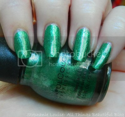 photo SinfulColorsMirrorMetallicsNailPolishSwatches2013PineAway03_zpsb1f6b7b3.jpg