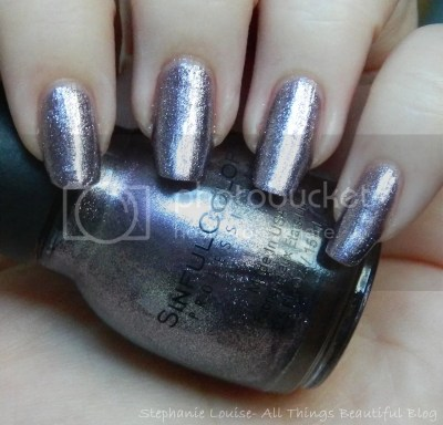 photo SinfulColorsMirrorMetallicsNailPolishSwatches2013TriplePlatinum01_zpsc0381578.jpg