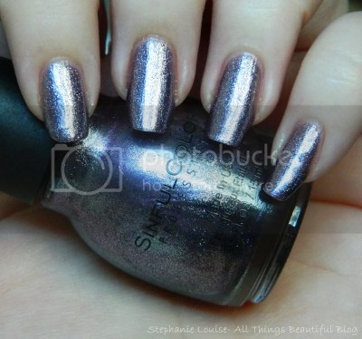 photo SinfulColorsMirrorMetallicsNailPolishSwatches2013TriplePlatinum03_zps5136bb77.jpg