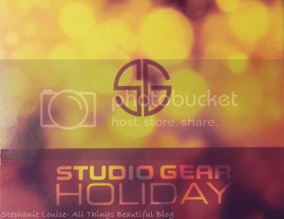 photo StudioGearHolidaySmokeyEyePaletteReviewSwatches01_zps2750aecb.jpg