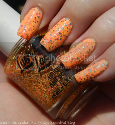 photo LushLacquerSummerLovinNailPolishSwatches04_zps9dc40804.jpg