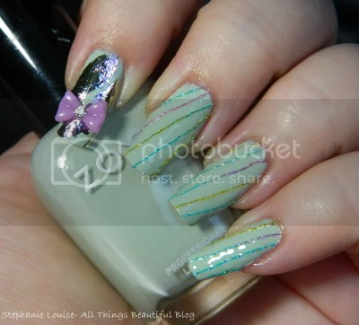 photo TaliaMintManicureZoyaRainbowLaser02_zps4bc853e1.jpg