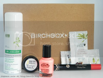 photo BirchboxJune201305_zpse4a93b4c.jpg