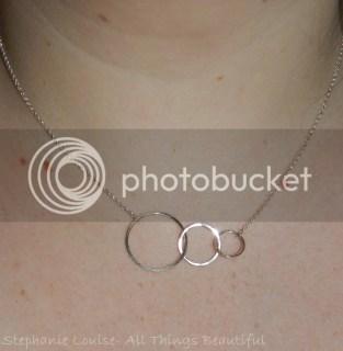 photo Freshie-amp-Zero-Silver-Loop-Necklace-03_edited-1_zps2f3b7c72.jpg