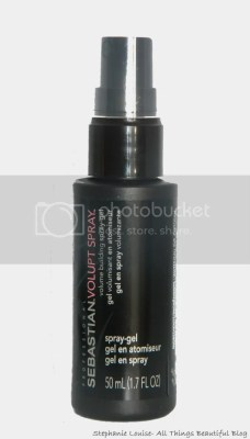 photo GlossyboxMay2013USReview01_zpsd2e00baf.jpg