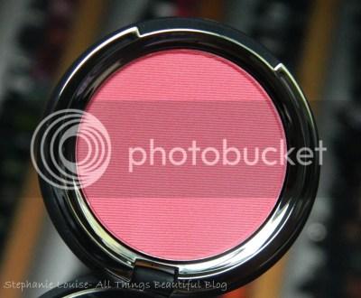 photo ItCosmeticsVitalityBlushSweetApple01_zps9c8a53b1.jpg