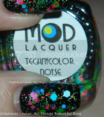 photo ModLacquerTechnicolorNoiseSwatches01_zps05d31b81.jpg