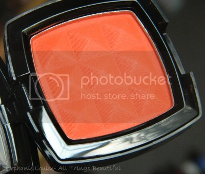 photo NYX-Blush-in-Cinnamon-Swatches-Review-02_zps112008f7.jpg