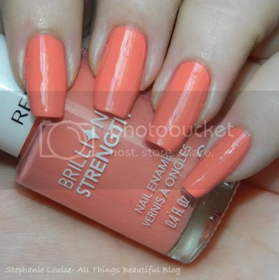 photo RevlonBrilliantStrengthNailPolishSwatches03_zps4b5e25c7.jpg