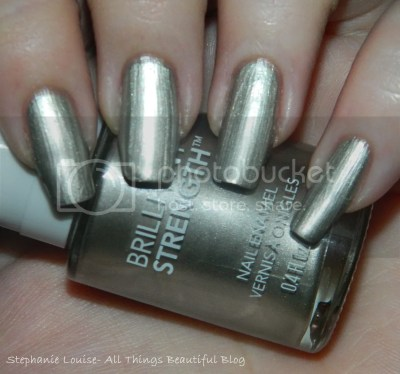 photo RevlonBrilliantStrengthNailPolishSwatches08_zps286ba3bf.jpg