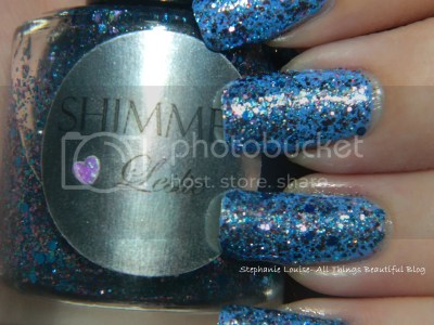 photo ShimmerNailPolishSwatchesLeslie03_zps9d54461d.jpg