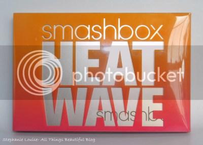 photo SmashboxHeatWavePaletteReviewSwatches01_zpsc6e43d2a.jpg