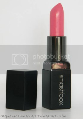 photo SmashboxPopofPinkSetReviewSwatches04_zps73669c58.jpg