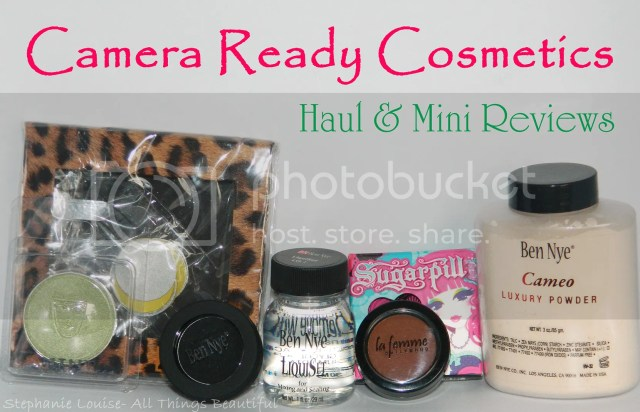 photo Camera-Ready-Cosmetics-Haul-May-2013-011_zps1af9d82a.jpg