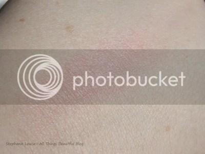 photo DSCN6137_zpsf45cfef4.jpg