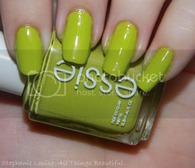 photo Essie-Naughty-Nautical-Summer-2013-04_zpsa046cc43.jpg