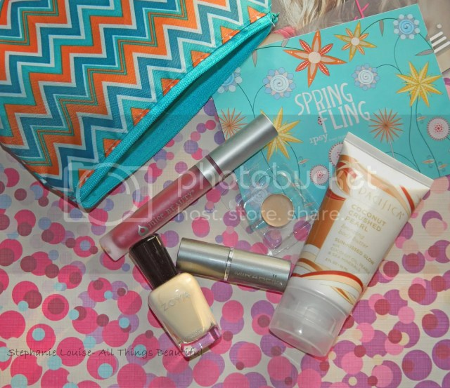 photo Ipsy-May-2013-MyGlam-01_zpsc0461885.jpg