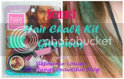 photo Scunci-Hair-Chalk-Giveaway_zpsba6945d5.jpg