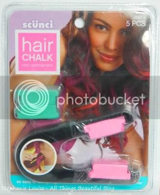 photo Scunci-Hair-Chalk-Kit-01_zpsdff66a81.jpg