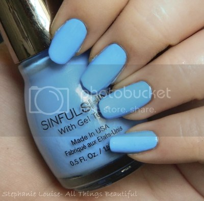 photo SinfulShineGelManicureinAlfresco02_zpsaa1ab2d3.jpg