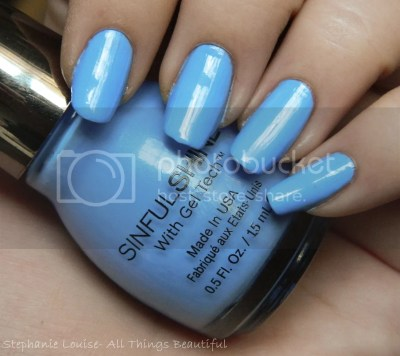 photo SinfulShineGelManicureinAlfresco03_zpse0cf4b86.jpg