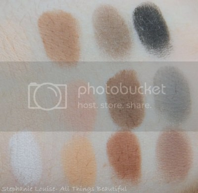 photo Sonia-Kashuk-Eye-on-Neutral-02-Palette-Review-03_zpse2841d1a.jpg