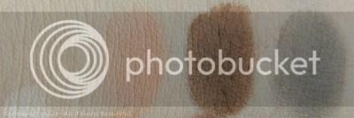 photo Sonia-Kashuk-Eye-on-Neutral-02-Palette-Review-05_zps1c2ad4d9.jpg