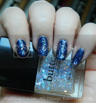 photo ButterLONDONBluecoatampLeccyNailPolishSwatches02_zpsbfae8331.jpg