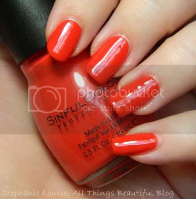 photo SinfulColorsLacedUpampStrappedNailPolishLeatherLuxeSwatchesReview03_zps5ebab36b.jpg