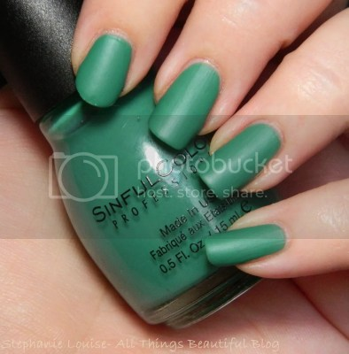 photo SinfulColorsLacedUpampStrappedNailPolishLeatherLuxeSwatchesReview05_zpsf15fac9b.jpg