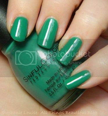 photo SinfulColorsLacedUpampStrappedNailPolishLeatherLuxeSwatchesReview06_zps9aab2f3b.jpg