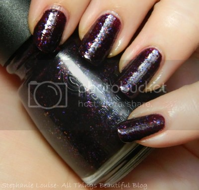 photo ChinaGlazeHowlYouDoinNailPolishSwatchesReviewHalloween201302_zpse077dc3e.jpg