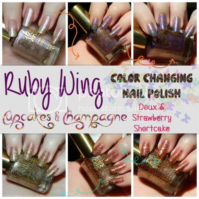 photo RubyWingCupcakeNailPolishColorChangingPolishReviewSwatchesMainUse_zpscacbdb5a.jpg