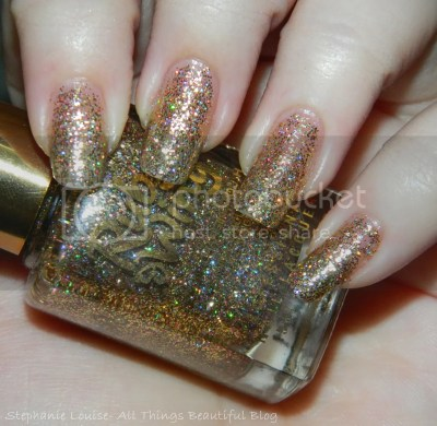 photo RubyWingCupcakeNailPolishColorChangingPolishReviewSwatchesStrawberryShortcake01_zpsccbb85c7.jpg