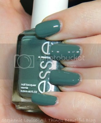 photo EssieVestedInterestFall2013NailPolishSwatches01_zpsb4f5f523.jpg