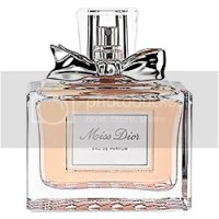 photo MissDiorCheriePerfume_zps786956b8.jpg