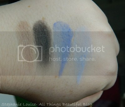 photo RevlonBlogHerFall2013ReviewColorstayQuadsFreeSpirit011_zpse2af2673.jpg