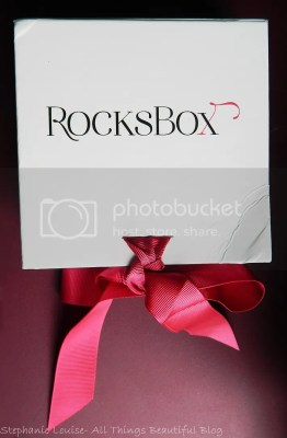 photo RocksBox4ReviewPhotosSeptember01_zps540dc4ad.jpg