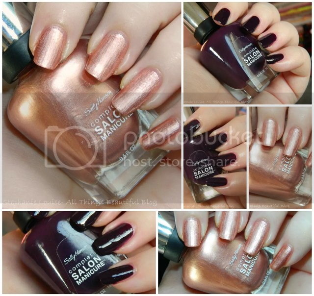 photo SallyHansenFall2013MalbecGoldRoseNailPolish_zpsc7304c28.jpg