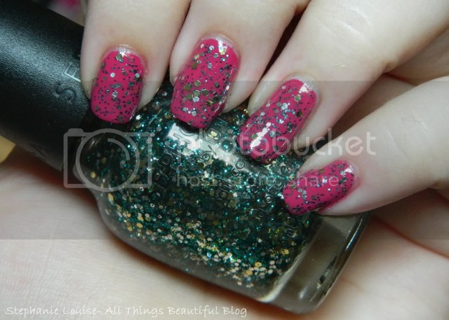 photo SephoraLightsGlammer-aActionNailPolish05_zps931d162f.jpg