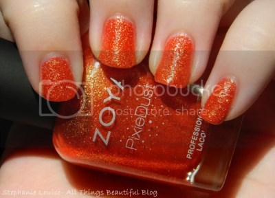 photo ZoyaTexturedNailPolishDhara_zpse7482f68.jpg