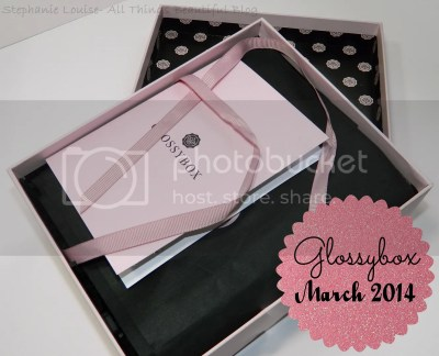 photo GlossyboxUnboxingHaulMarch2014ReviewBeautyMonthly01_zpsdf09b93c.jpg