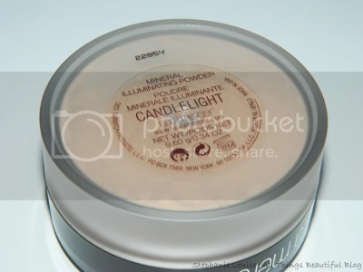 photo LauraMercierCandlelightMineralIlluminatingPowderReviewSwatches02_zps00412d29.jpg