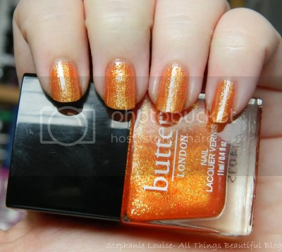 photo ButterLondonSpring2014SwatchesReviewNailsEyelinerCheeks05_zpsdcdb5397.jpg