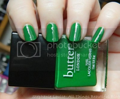 photo ButterLondonSpring2014SwatchesReviewNailsEyelinerCheeks06_zps58533d53.jpg