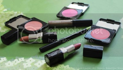 photo Butter London Cosmetics Eyeshadow Blush Eyeliner Lippy Balm Review Swatches Tutorial _zps9c326c12.jpg