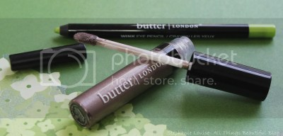 photo Butter London Cosmetics Eyeshadow Blush Eyeliner Lippy Balm Review Swatches Tutorial _zpscd9c87bc.jpg